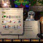 Скриншот Clonk Rage – Изображение 37