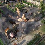 Скриншот Men of War: Assault Squad – Изображение 11