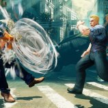 Скриншот Street Fighter V – Изображение 4