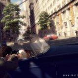 Скриншот Mafia 2 – Изображение 3