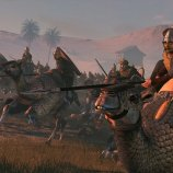 Скриншот Total War: Attila - Empires of Sand Culture Pack – Изображение 3
