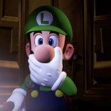 Скриншот Luigi's Mansion 3 – Изображение 10