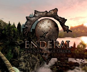 SureAI демонстрирует альфа-геймплей Skyrim: Enderal