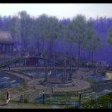 Скриншот The Legend of Heroes: Trails of Cold Steel IV – Изображение 6