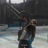 Скриншот Resonance of Fate – Изображение 6