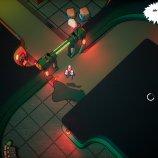 Скриншот Captain Starshot – Изображение 2
