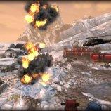 Скриншот Choplifter HD – Изображение 7