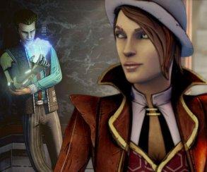 Поступки героев Tales from the Borderlands определит жадность