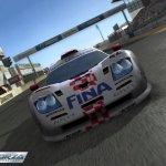 Скриншот Forza Motorsport – Изображение 45