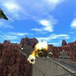 Скриншот Half-Life – Изображение 9