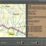 Скриншот Ил-2 Штурмовик: Забытые сражения – Изображение 8