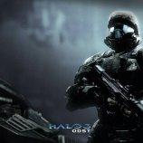Скриншот Halo 3: ODST – Изображение 1
