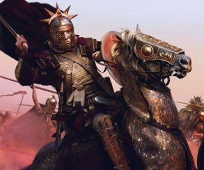 «Натянули сову на глобус»: за что игроки ругают DLC Empire Divided для Total War: ROME II