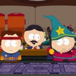 Скриншот South Park: The Stick of Truth – Изображение 56