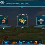 Скриншот Ecolibrium – Изображение 7