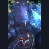 Скриншот Run n Gun – Изображение 2