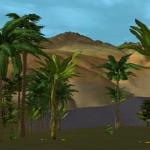 Скриншот Vantage – Изображение 1