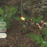 Скриншот Conflict: Vietnam – Изображение 7