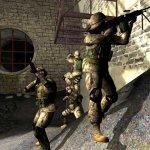 Скриншот Close Combat: First to Fight – Изображение 26