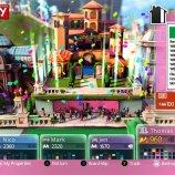 Скриншот Monopoly Plus – Изображение 6