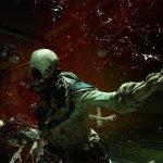 Скриншот Doom (2016) – Изображение 42
