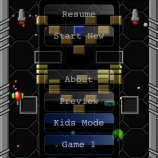 Скриншот Ball Blaster 2 – Изображение 3