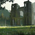Скриншот NieR: Automata – Изображение 81