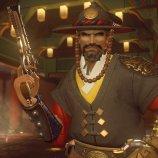 Скриншот Overwatch – Изображение 9