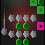 Скриншот Space Forest Dilemma – Изображение 2