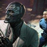 Скриншот Batman: Arkham Origins – Изображение 5