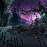Скриншот Drawn: Dark Flight – Изображение 5