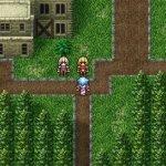 Скриншот Final Fantasy 4: The Complete Collection – Изображение 15