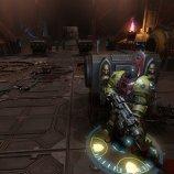 Скриншот Warhammer 40,000: Inquisitor – Martyr – Изображение 1