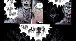 Aliens: Dead Orbit— невероятно красивый комикс, который обязательно нужно прочесть. Вот почему. - Изображение 4
