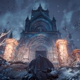 Скриншот Dark Souls 3: Ashes of Ariandel – Изображение 4