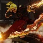 Скриншот Street Fighter V – Изображение 379