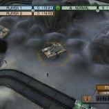 Скриншот Military Madness: Nectaris – Изображение 5