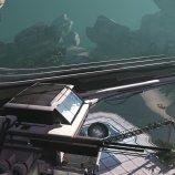 Скриншот Sanctum 2 – Изображение 10
