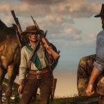 Скриншот Red Dead Redemption 2 – Изображение 37