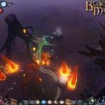 Скриншот Dawn of Magic – Изображение 54