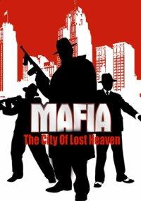Mafia: The City of Lost Heaven – фото обложки игры