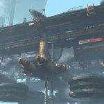 Скриншот Strike Vector – Изображение 1