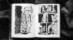 «Контракт сБогом»— легендарный комикс отрудной жизни иммигрантов вАмерике 30-х годов. - Изображение 16