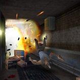 Скриншот Bad Boys: Miami Takedown – Изображение 7