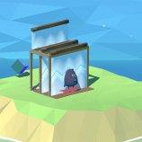 Скриншот Dumb Little Creatures – Изображение 7