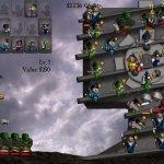 Скриншот Slice 3: Fortress Defense – Изображение 6