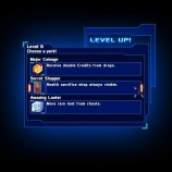 Скриншот Starward Rogue – Изображение 4