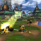 Скриншот Ratchet & Clank – Изображение 2