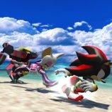 Скриншот Sonic Heroes – Изображение 6