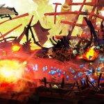 Скриншот Swarm (2011) – Изображение 25